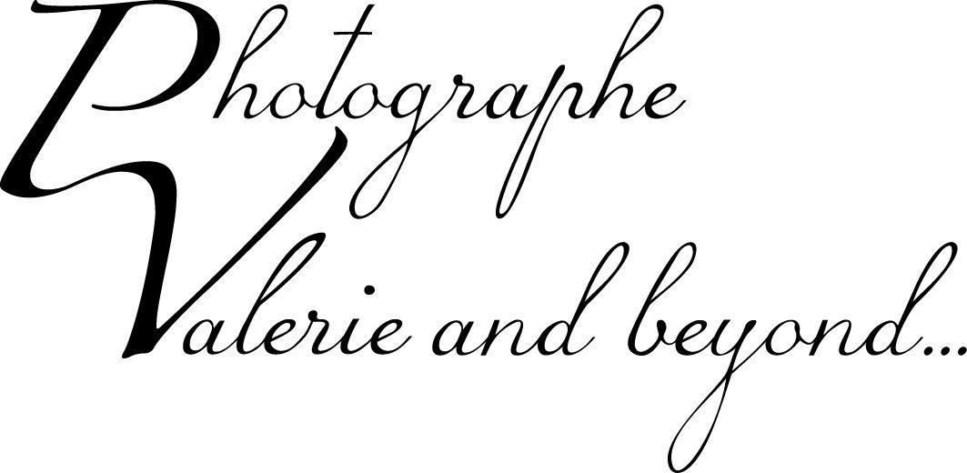 Photographe Valerie